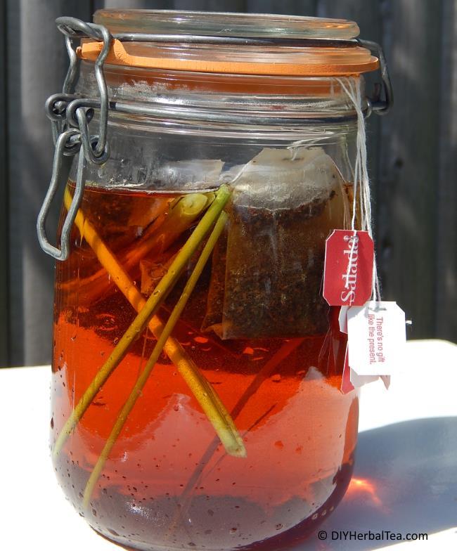 Jar of